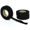 供应涤纶布用粘胶带 涤纶布胶粘带 天宏易撕涤纶布胶粘带