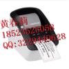 供应 热敏网络电脑标签打印机QL-720NW