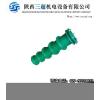 供应陕西三超管道、漳浦县柔性防水套管、柔性防水套管用途