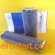 PALL颇尓HC8900FUP39H
