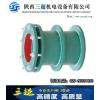 供应泉州柔性防水套管、陕西三超管道、柔性防水套管厂家