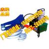 供应优质液压弯管机 DWG-4D电动弯管机