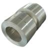供应销售:C7500白铜带、C7150白铜拉丝带。