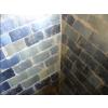 供应涛鸿耐磨材料_普洱微晶板_压延微晶板安装