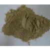供应杭州硅藻土