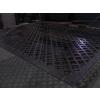 供应网板激光切割加工,激光切割加工厂