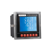 供应华健YD2301C智能电机保护控制器正在热卖