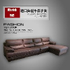 【合肥欧式家具】欧式家具的产品特色,欧式家具的设计特点