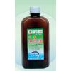 供应鱼肝油