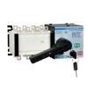 供应YOQ2_双电源自动转换开关_厂家直销