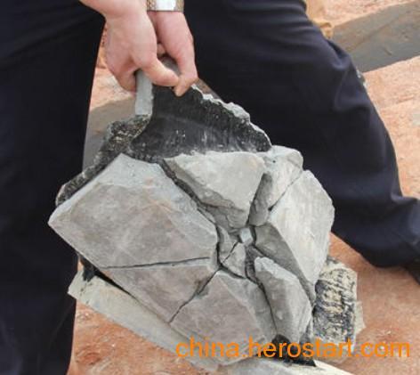 供应HNP高密封反应粘结型高分子湿铺防水卷材