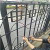 供应新疆电子围栏、陕西振动光纤、甘肃泄漏电缆