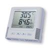 供应天花板吸顶式智能型数字温湿度传感器可联网