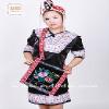 卓简民族服饰,信誉好的塔吉克族服饰供应商,安徽塔吉克族服装