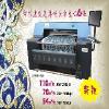 升华打印机供应厂家——选购超好用的数码印花机就选立彩印花设备