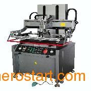 在哪容易买到新型的电动印平面机 平面丝印机厂家推荐