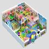 寻甸回族彝族昆明幼儿玩具——什么样的昆明儿童游乐玩具设施才是划算的昆明儿童游乐玩具设施