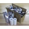供应B超影像打印纸/索尼打印纸UPP-110S高光B超专用纸 三菱B超纸