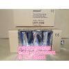 供应SONY 索尼 UPP-110S B超 热敏 打印纸 upp-110s  高光B超专用纸