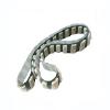 质量良好的螺旋缠绕辊刷【供应】 螺旋缠绕辊刷批发价格