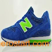 质量值得信赖的耐克运动鞋购买技巧 安徽运动鞋