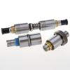 供应高精密斜导柱加工、模具导柱厂家-恒通兴模具配件