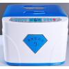 供应健宜食物解毒生态仪JY-6000