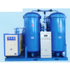 供应潮州氮气充气机 汕头制氮机的家好、汕尾制氮机品质怎么样