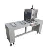 供应自动焊锡机|山峰智动SF-H1双排式自动焊锡机