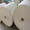 桂林淋膜包装纸出售//桂林食品包装纸