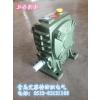 供应蜗轮蜗杆减速机-铁壳减速机