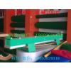 供应天津市东丽区台球桌维修更换台尼,台球桌配件批发