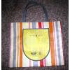 供应无纺布袋环保袋平面袋