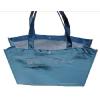 供应无纺布袋环保袋镭射袋