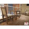 供应厂家直供各类原木实木桌椅,休闲桌椅,仿古做旧桌椅,咖啡厅桌椅