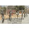 供应体操雕塑,校园主题雕塑制作厂家,人物雕塑