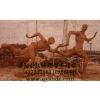 供应运动雕塑,玻璃钢树脂雕塑制作厂家,人物雕塑,铸铜雕塑,