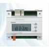 供应西门子RWD60通用控制器