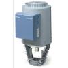 供应西门子SKC62电动执行器
