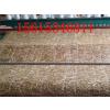 供应2*30米的秸秆环保草毯提供植物生长的原因