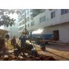 供应上海嘉定区江桥镇化粪池清理每天优惠抽粪清洗管道