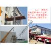 供应请选择专业的惠州博罗设备吊装,工厂搬迁,设备搬运,设备移位公司