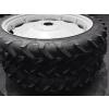 供应出售农用采棉机轮胎230/95-48 R-1人字花纹