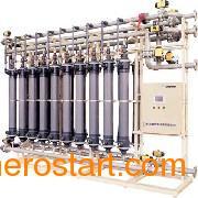 拱墅一体化净水器:杭州九昌科技供应专业的除铁除锰设备