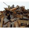 供应济南电机/废铁/废铜/废铝/废旧电瓶回收价格