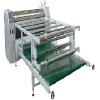 立彩印花设备——质量好的数码印花机提供商|晋江数码打印机