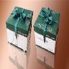 知名的高档酒盒包装,玉麒麟提供 汉阳高档酒盒
