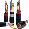 人民电缆质量好的照明导线_你的理想选择 武威电梯电缆
