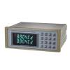 供应杰曼GM8804CD包装控制器-双秤显示器GM8804CD发展价