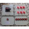供应BXX系列防爆动力检修箱IIB IIC DIP
